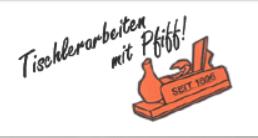 Tischlermeister Jörg-Peter Böhrnsen